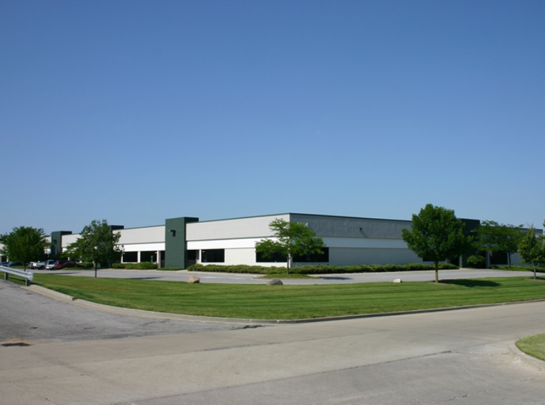 Hoosier Equipment Brokers New Location